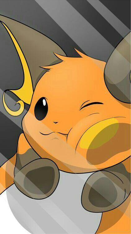 fondo para celular de Pokemon