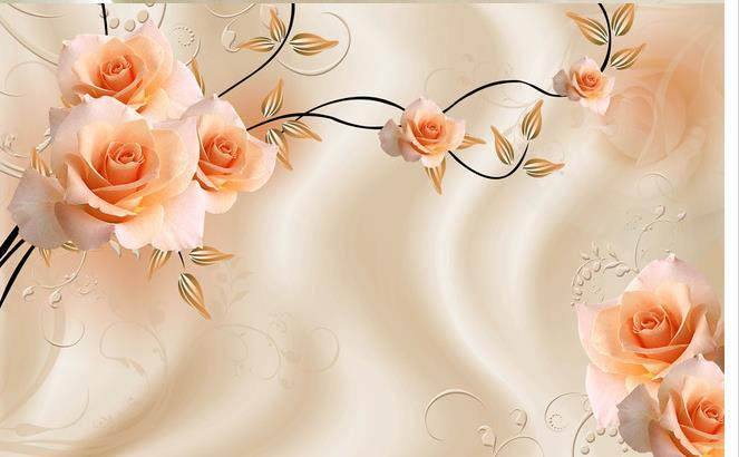 Wallpapers rosas