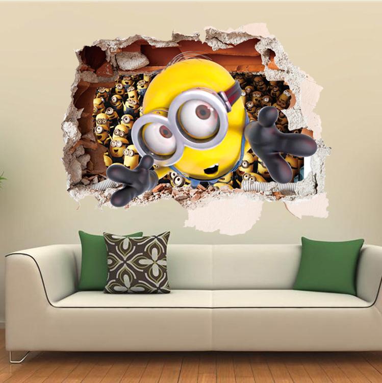 wallpaper q a10