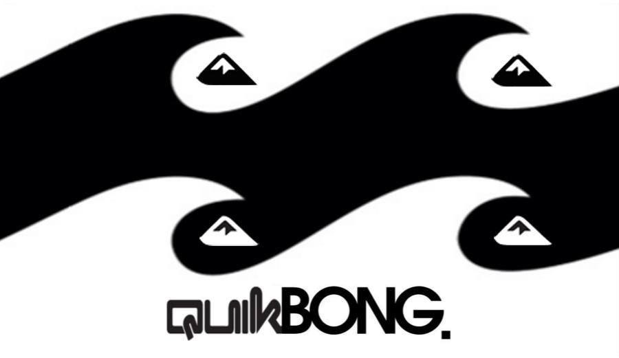 fondo QuikBong