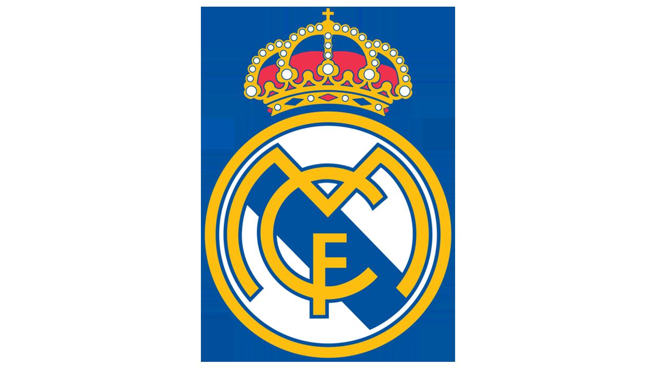 100 Wallpapers Real Madrid   Fondos de Pantalla