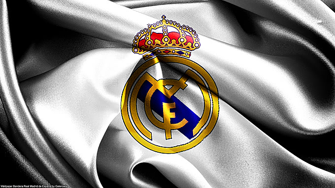 wallpapers real madrid hd 2014