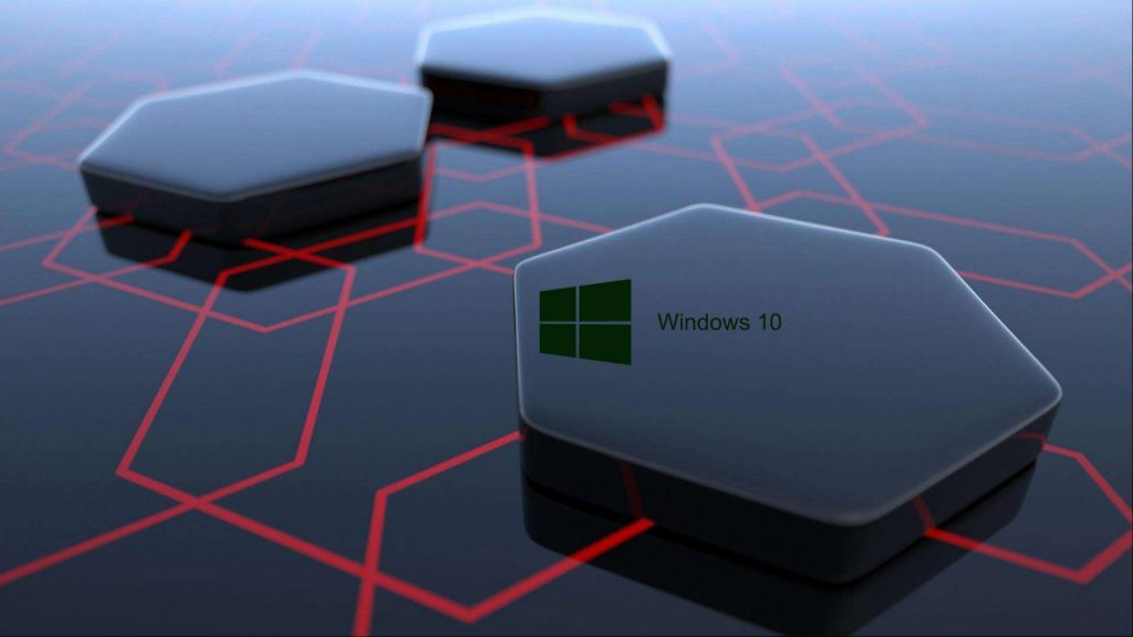 wallpapers hd 2015 windows 10
