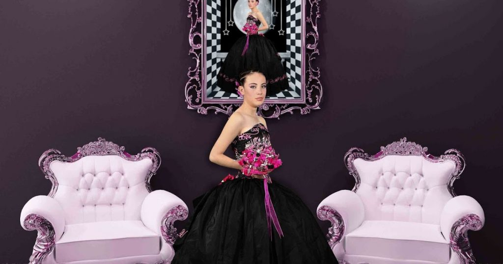 wallpapers para quinceañeras
