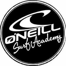 Surf Oneill