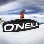 Wallpapers oneill