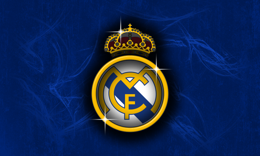 wallpapers real madrid hd 2016
