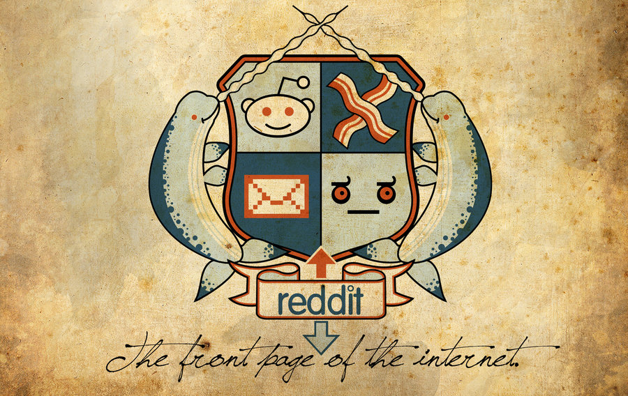 Wallpapers Reddit