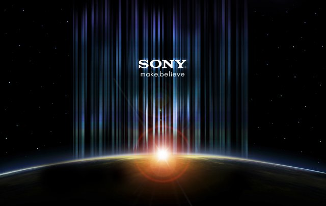 xperia p wallpapers hd