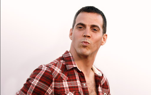 Steve-o wallpapers