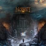 wallpaper o hobbit hd