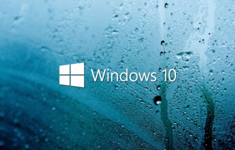 wallpapers para windows 10 hd