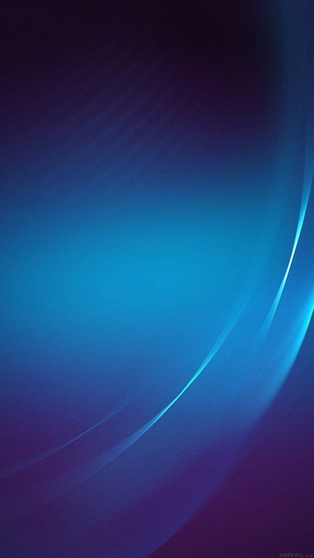 Wallpapers Samsung Galaxy S6