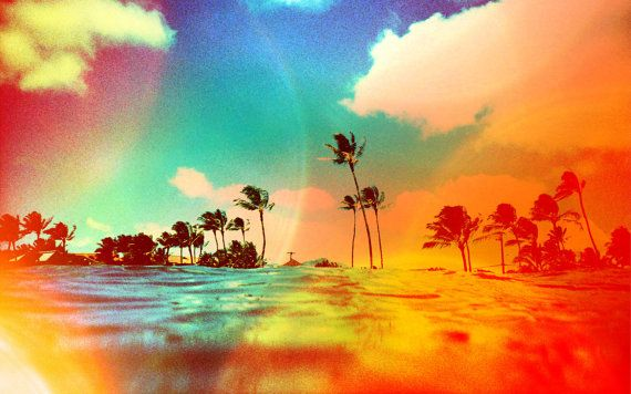 Wallpapers Surf
