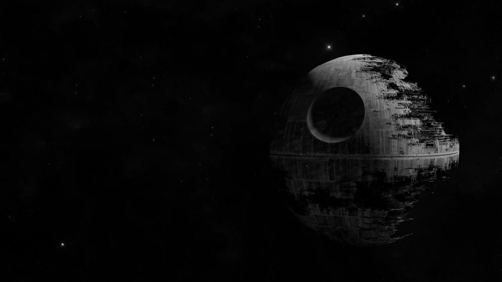 star wars 7 wallpaper 1920x1080