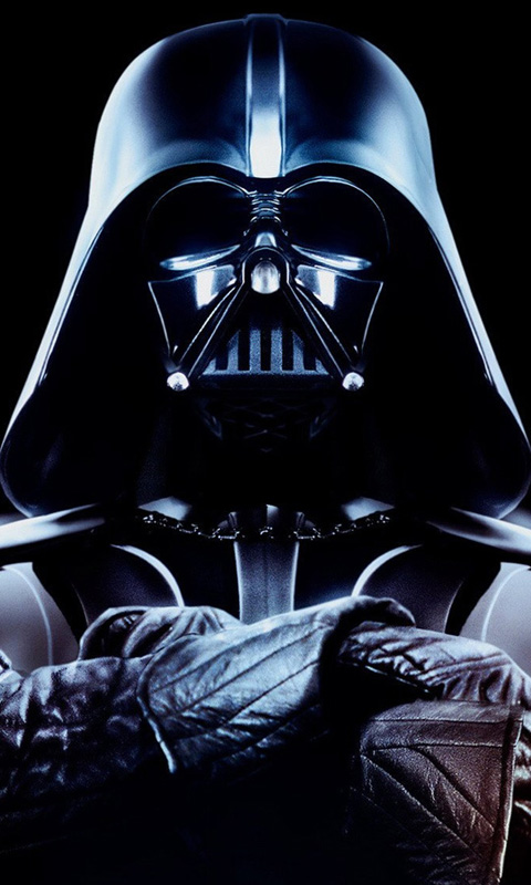 star wars wallpaper app android