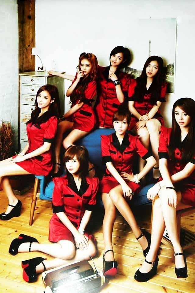 T ara wallpapers hd fondos de pantalla - T ara wallpaper hd ...
