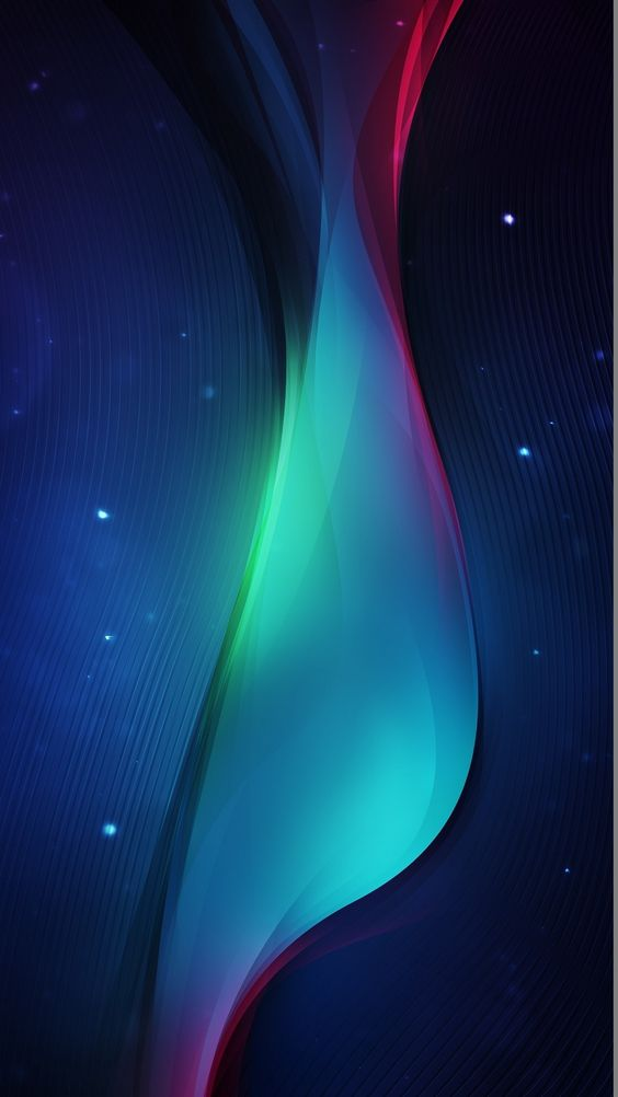 Wallpapers Samsung Galaxy S6 Fondos De Pantalla