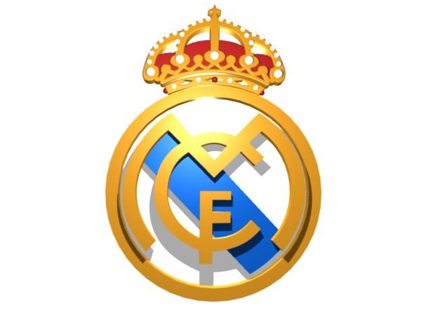 descargar las mejores imagenes del escudo del real madrid