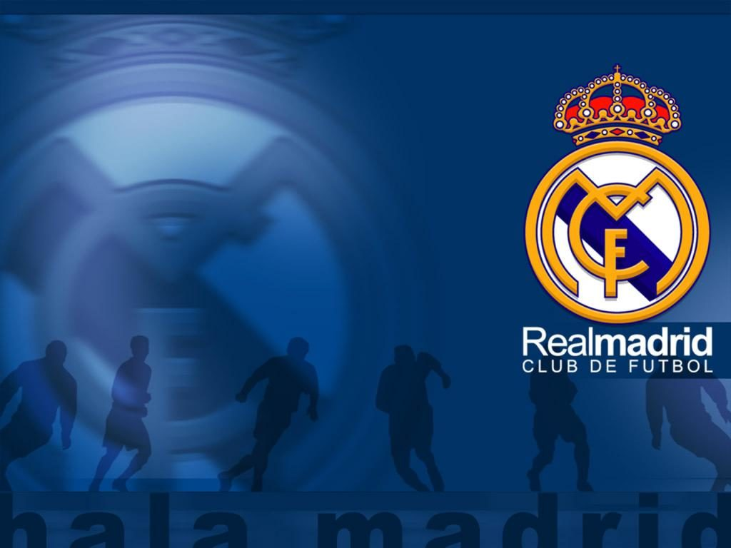 fondos de pantalla del real madrid para pc