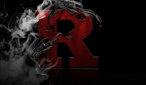 r letter wallpapers hd