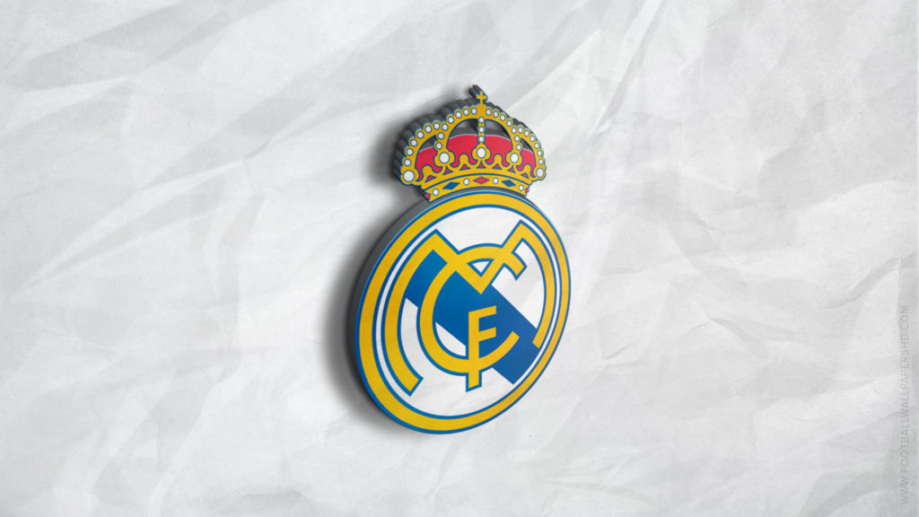 real madrid wallpaper 2018 champions league