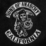 wallpaper sons of anarchy iphone