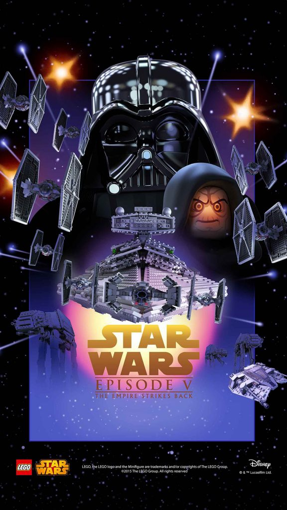 star wars live wallpaper android apk