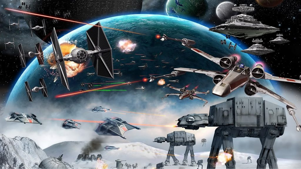 star wars battlefront wallpaper 1920x1080