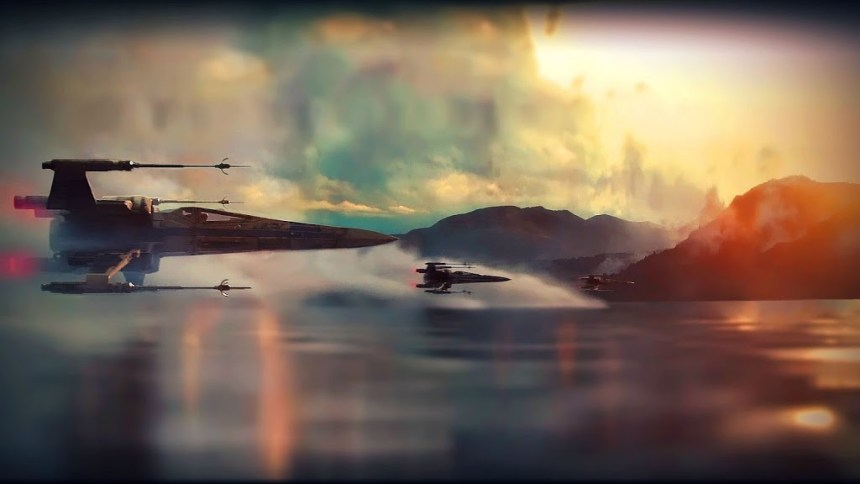 star wars rogue one hd wallpaper