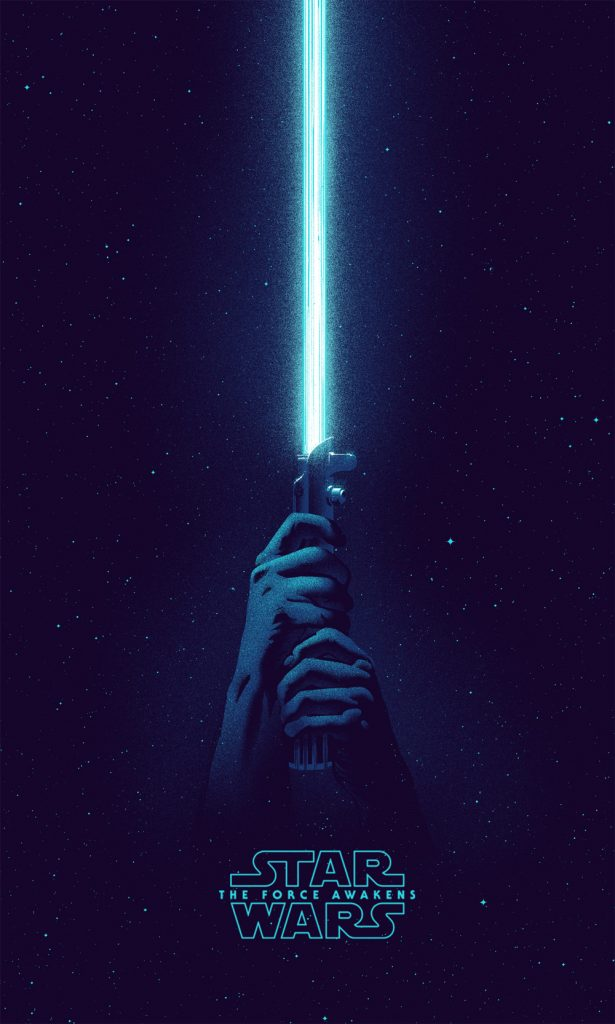 star wars wallpaper iphone 8
