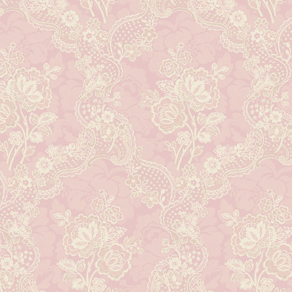 wallpaper cute pink tumblr