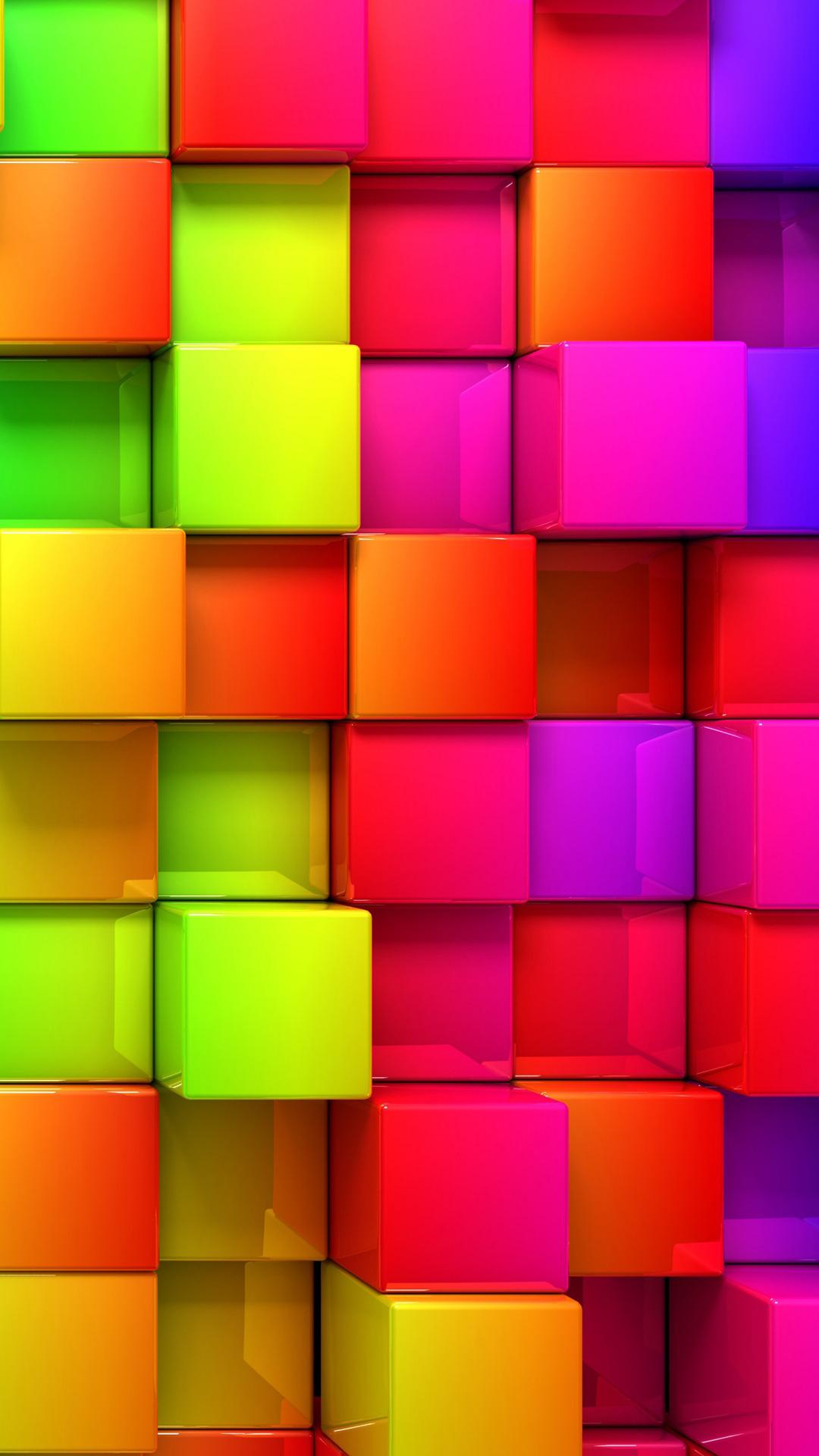 Fondo de pantalla Colores