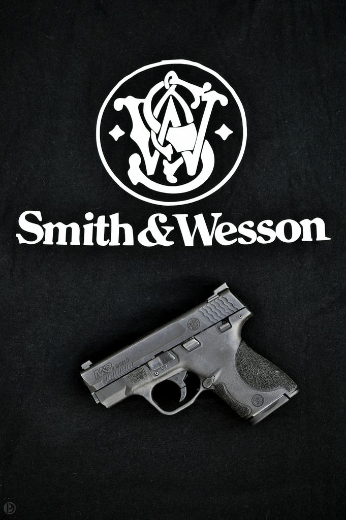s&w wallpapers