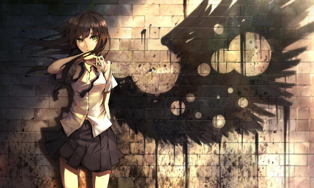 w animewallpapers