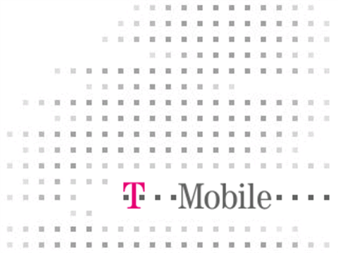 free wallpapers t mobile