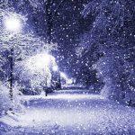 wallpapers winter season