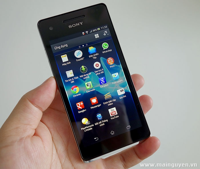 xperia v wallpapers free download