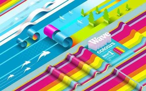 WallpapersVector