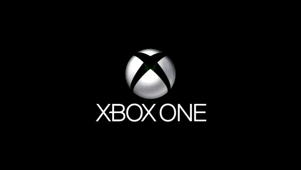 wallpapers para xbox one