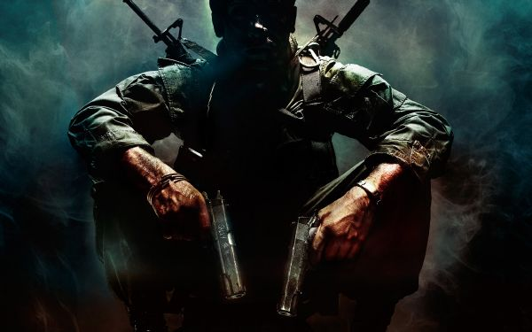wallpapers video games full hd