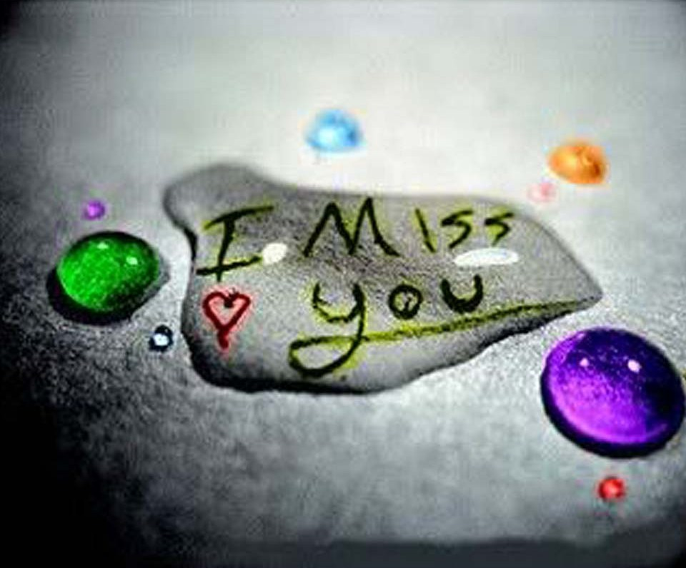miss u wallpapers download