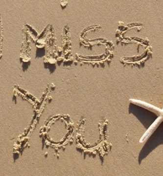 miss u wallpapers with quotes