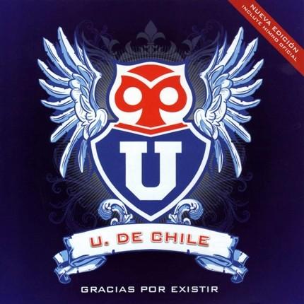 imagenes de la universidad de chile hd