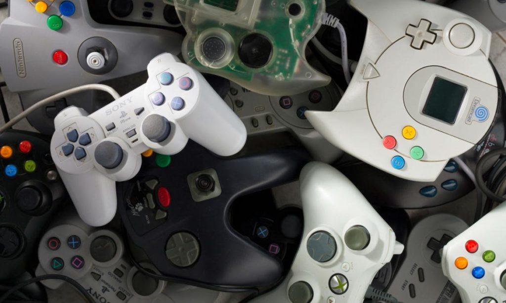 imagenes de videojuegos hd 1080p