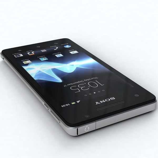 Xperia v wallpapers