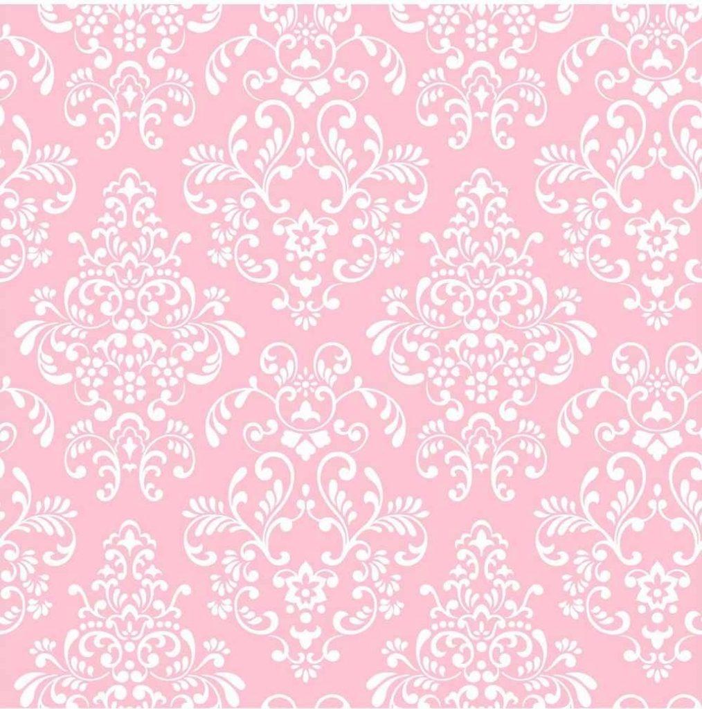 pink vintage wallpaper tumblr