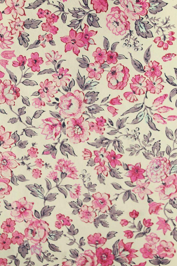 wallpaper tumblr vintage pink