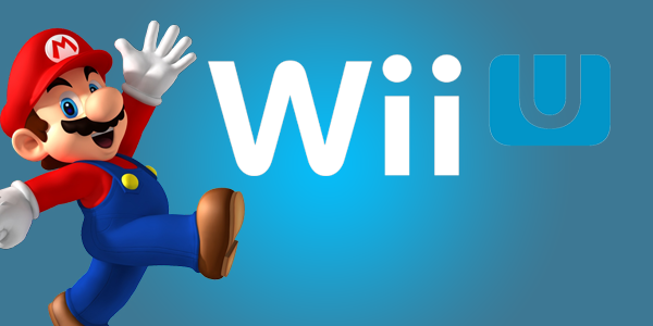 wii u wallpapers hd
