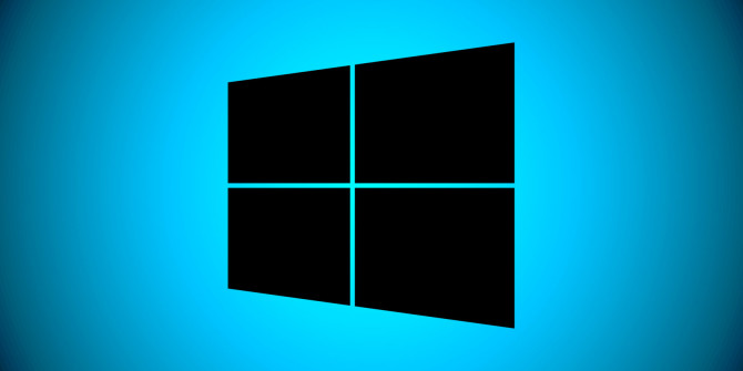 windows 10 themes download
